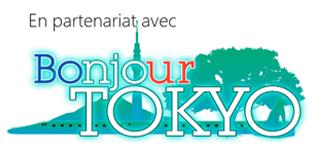 bonjourtokyo.com