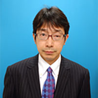 Tomooki